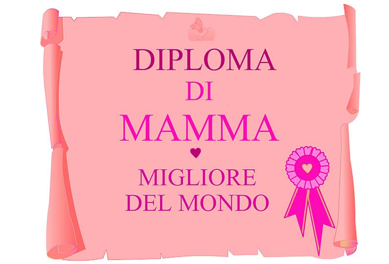 Auguri mamma sempre mamma - La finestra del mondo poesia ...