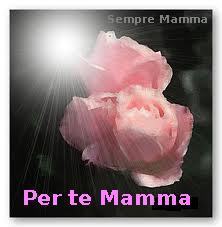 Buon Compleanno Mamma Ovunque Tu Sia.Oggi E Il Compleanno Di Mia Mamma Auguri Mamma Ovunque Tu Sia