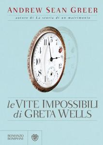 greta weels