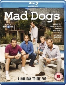 Mad_Dogs_