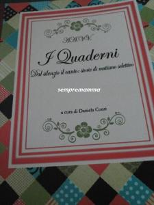I quaderni
