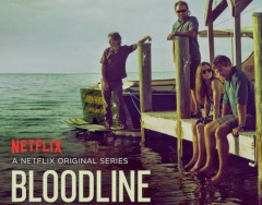 bloodline serie tv