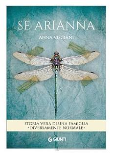 Se Arianna