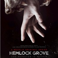 hemlock grove serie tv