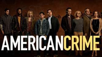 American Crime serie tv