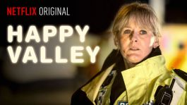 happy.valley.serie tv