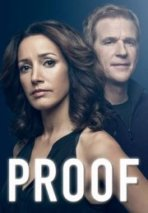 proof serie tv