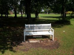 Parco Sigurtà 2