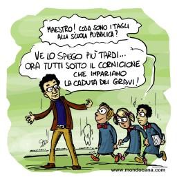 Buona Scuola.jpg